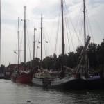 Båtar