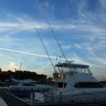 Rejäla fiskespön