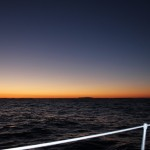 Vigo, Delfiner och Cascais (18)