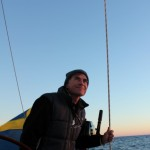 Vigo, Delfiner och Cascais (21)