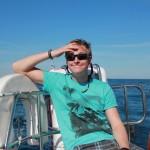 Vigo, Delfiner och Cascais (23)