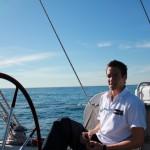 Vigo, Delfiner och Cascais (24)