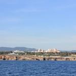 Vigo, Delfiner och Cascais (26)
