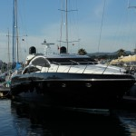 Vigo, Delfiner och Cascais (29)