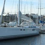 Vigo, Delfiner och Cascais (31)
