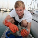 Vigo, Delfiner och Cascais (35)