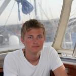 Vigo, Delfiner och Cascais (37)