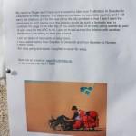 Las Palmas (10)