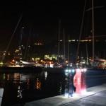 Lyx Yacht's