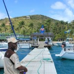 St Vincent, Mustique & Union Island (70)