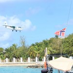 St Vincent, Mustique & Union Island (71)
