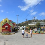 St Vincent, Mustique & Union Island (74)