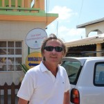 St Vincent, Mustique & Union Island (77)