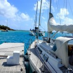 St Vincent, Mustique & Union Island (78)