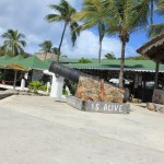 St Vincent, Mustique & Union Island (79)