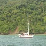 Tobago (100)