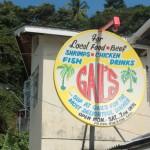 Tobago (103)
