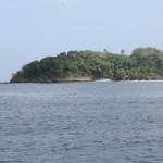 Tobago (70)