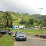 Tobago (85)