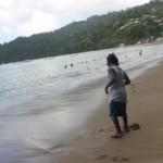 Tobago (92)